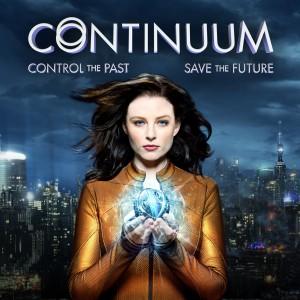 Continuum_5031