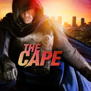 TheCape